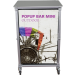 Portable Popup Bar Mini